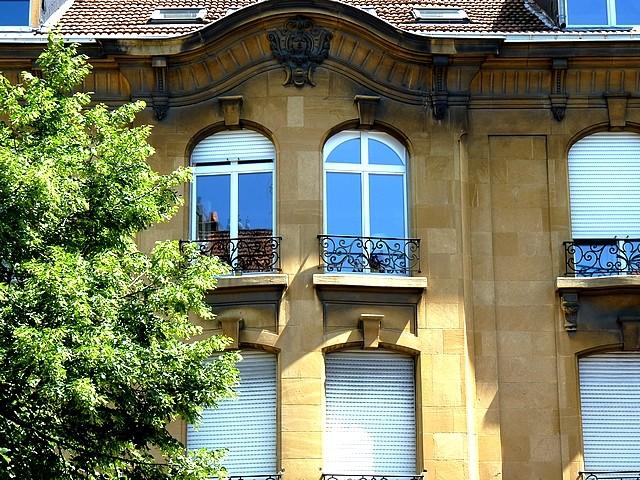 Nouvelle ville à Metz 29 Marc de Metz 08 07 2012