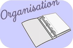 Taoki: organisation et outils