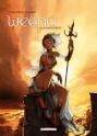 Le sorties BD de la semaine du 3 Février