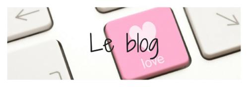 Bilan | Seconde, blog ...
