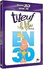Titeuf 3D