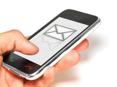 Envoyer des hadiths par sms ?