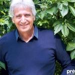 RENCONTRE : YVES DUTEIL, LE RÉSISTANT VULNÉRABLE