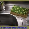 cuisine a sarko.jpg
