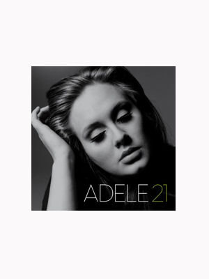 21 d'adele (2011)