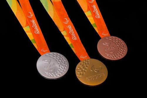 Rio - partie 6 : les infos diverses...