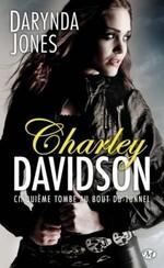 Charley Davidson tome 5- (...)