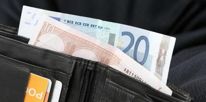 Inflation, déflation : l'indice des prix reflète-t-il la réalité économique? dans - ECLAIRAGE - REFLEXION 6laKTS328Z1THtSYBKjsLdpKtzE