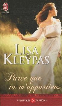 Nulle autre que vous by Lisa Kleypas