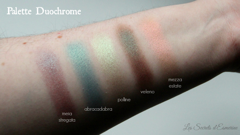 swatches-palette-duochrome-neve-cosmetics