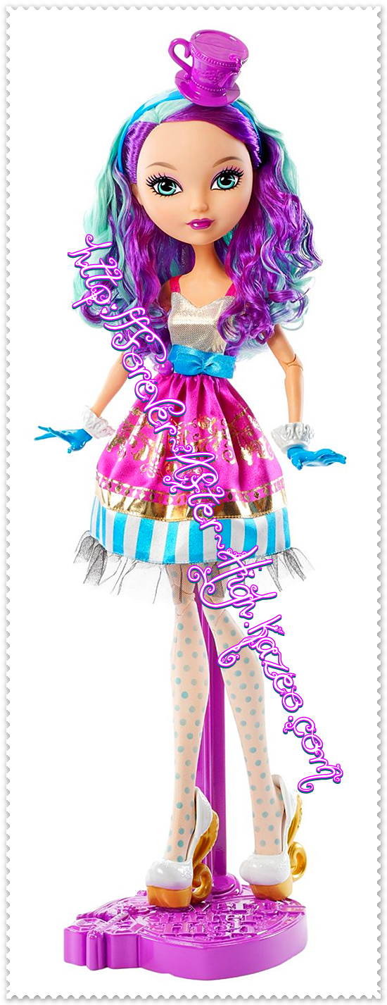 ever-after-high-madeline-hatter-giant-doll-from-way-too-wonderland (3)