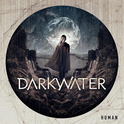 """DARKWATER - """"Alive (Part II)"""" (Clip)"""