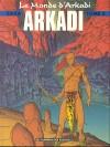Arkadi 3