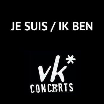 La Flandre n'aime pas les artistes flamands de Bruxelles
