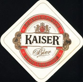 austria2 AE