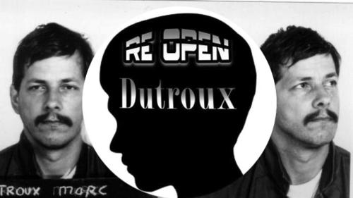 Affaire Dutroux : LA RETROSPECTIVE - ReOpenDutroux