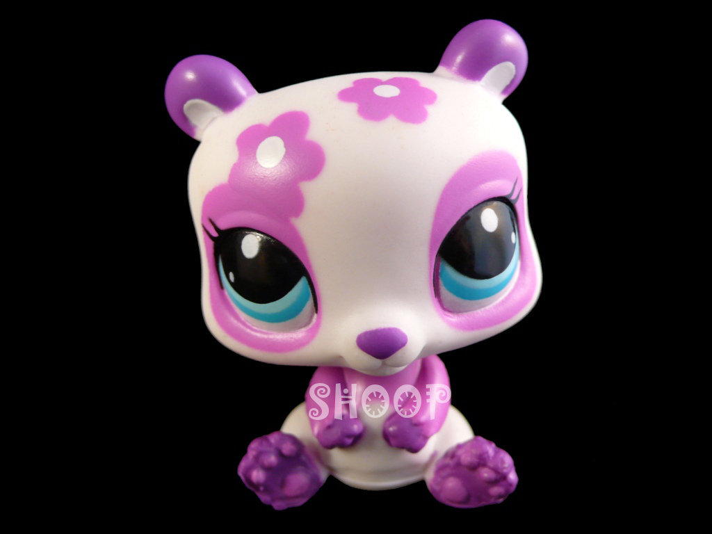 LPS 2459