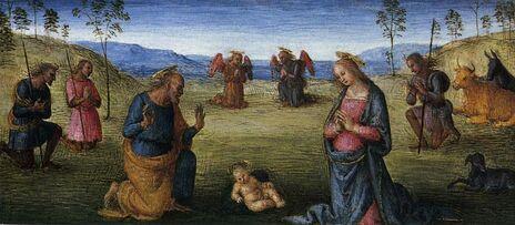 Pietro Perugino cat77b.jpg