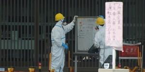 fukushima pour tous jean luc melenchon