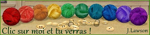 17 Mars : c'est la Saint-Patrick !