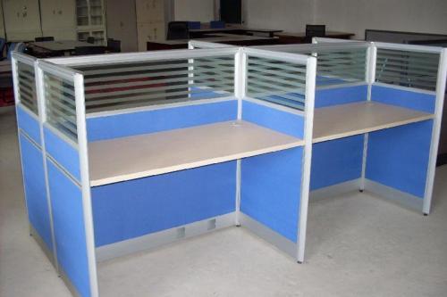 workstation desk for sale