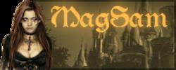 MagSam