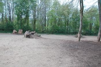 Zoo Osnabruck d50 2012 035