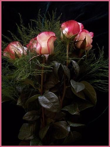 bouquet-de-roses.jpg