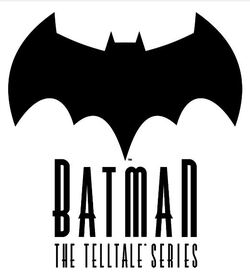 A Batman game series will soon be launched by Telltale Games
