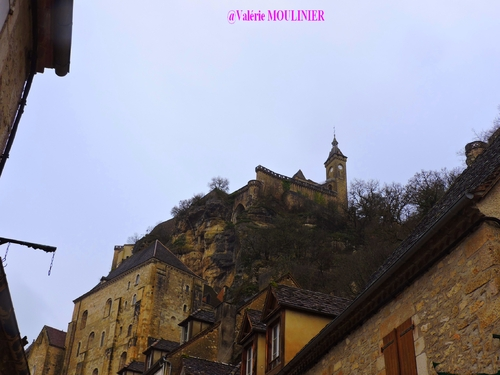 Rocamadour : mes photos pages 2