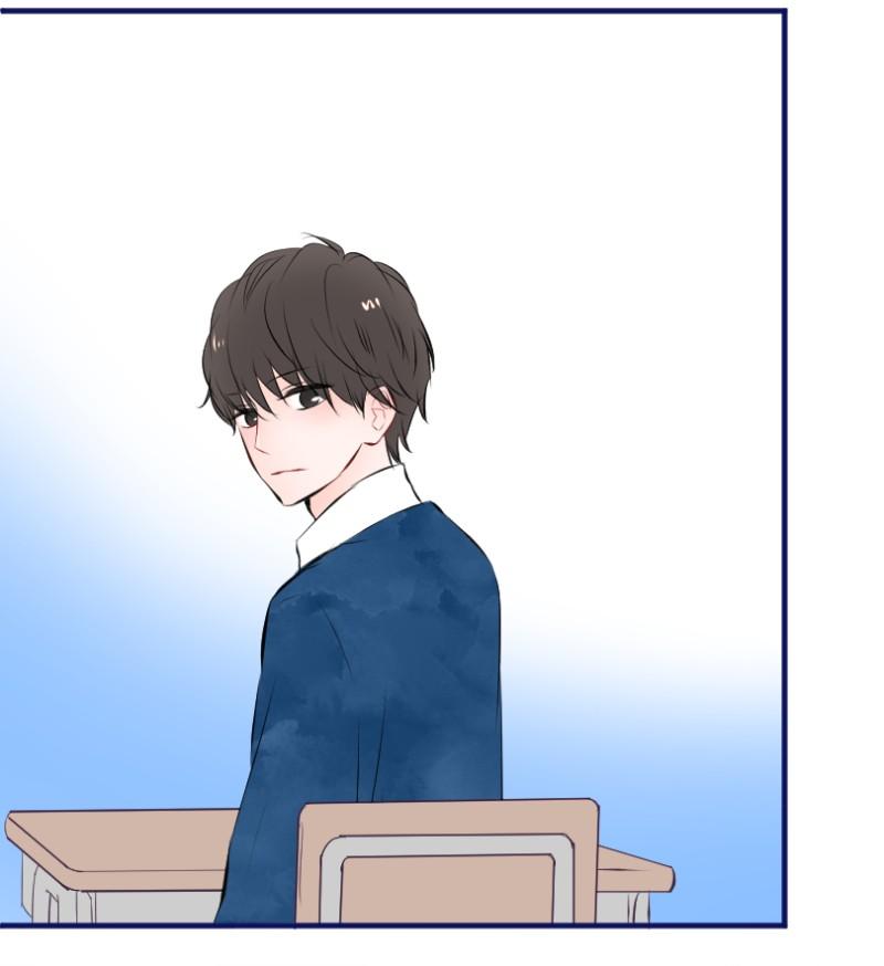 Kanojo-tachi wa Kataranai Chap 39