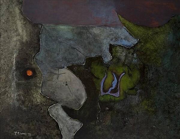 T.-Stamos-Ancient-Land-1947.jpg