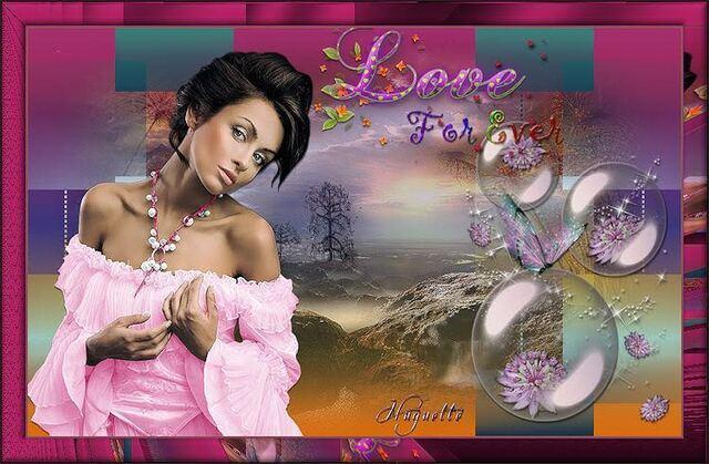FB0604 - Tube femme