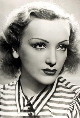 Mireille Balin (1909-1968)