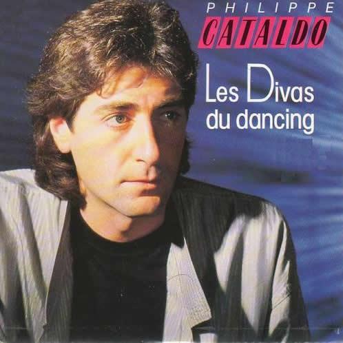 * Philippe Cataldo