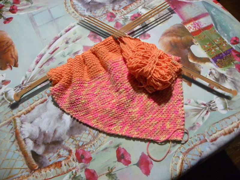 Fourchettes-a-tricoter-oki--1024x768-.JPG