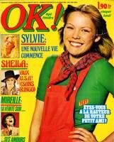 COVERS 1976 : Unes !