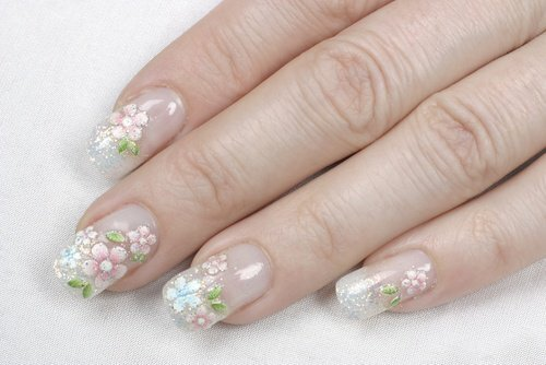 Ongles-acryliques-mode-500x334