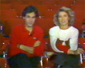 19 février 1985 / TOP 50