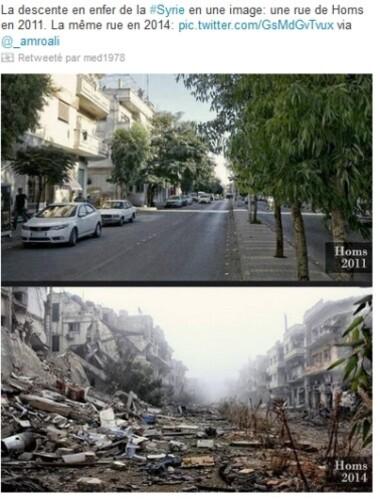 Syrie-avant-apres.jpg
