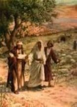 Jesus-marche-avec-.jpg