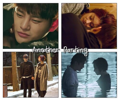 Another Parting (Web drama coréen)