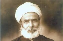 Muhammad 'Abduh