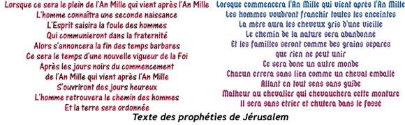 prophetie12