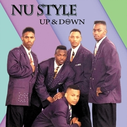 NU STYLE - UP AND DOWN (199X)