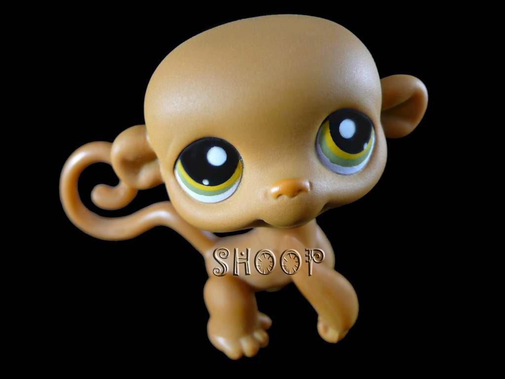 LPS 267