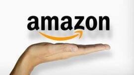 Premiers avis sur Amazon