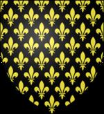 Maison-Roland