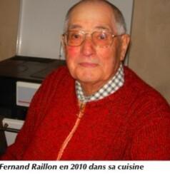 fernand-raillon-pour-blog.jpg