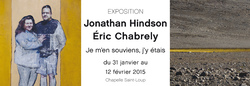 < Exposition#15